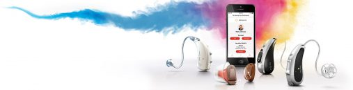 Audiology technology leader Signia launched a revolution in professional hearing healthcare: TeleCare
