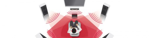 Our soundDemo Toolkit: soundDemo Videos, soundDemo Suite and soundDemo Hearing Aids. Together,