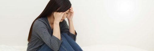 More than 300 million people around the world struggle with a depressive