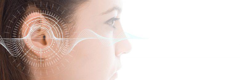 İşitme cihazı kullanan milyonlarca insan duyma özgürülüğünü geri kazanıyor