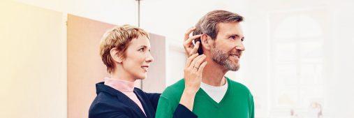 補聴器に興味はあるけど、いきなり販売店に足を運ぶのはためらってしまう・・・そのような方もいらっしゃることでしょう。補聴器販売店ではどんなことをするのか?を詳しくご紹介します。