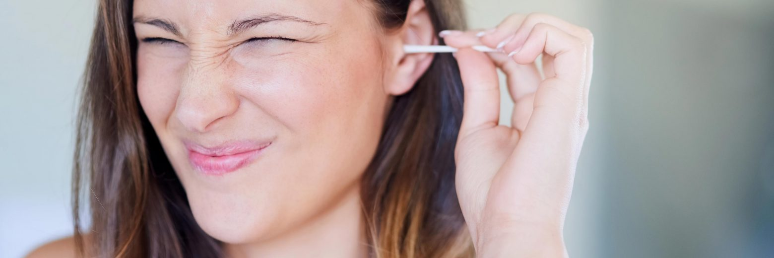 Learn how to clean your ears and your hearing aid the right way, if you suffer hard hearing or try to avoid that health problem.