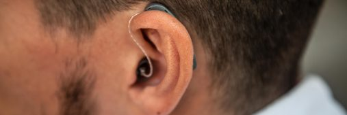 The latest EuroTrak findings reveal some interesting facts about hearing aids, the