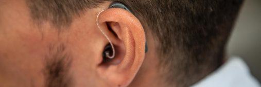 Die neuesten EuroTrak-Ergebnisse zeigen einige interessante Fakten über Hörgeräte, die Menschen, die