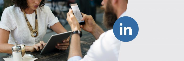 Created as a professional social media site, LinkedIn has become a powerful