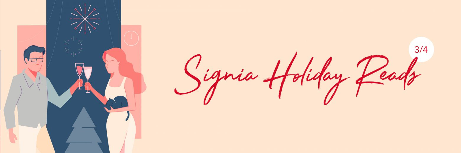 3-Signia-Holiday-Reads-Blogpost-New Year Sounds Damage Your Hearing