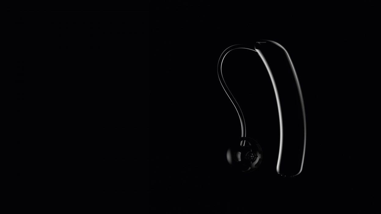 Você é um profissional de saúde auditiva e busca saber mais sobre os aparelhos auditivos Signia? Aqui você encontra informações valiosas!