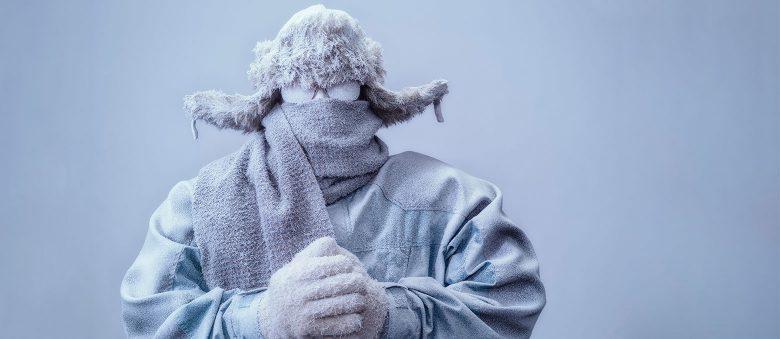 겨울은 보청기 착용자들에게 조금은 힘든 계절일 수 있습니다. 특히 겨울철 여행이나 새해