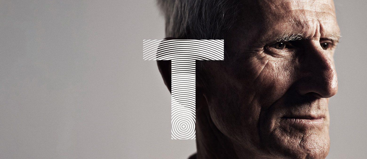 Связь между потерей слуха и деменцией была отмечена во многих исследованиях, однако вопрос о наличии прямой зависимости между тиннитусом и деменцией до сих пор остается открытым