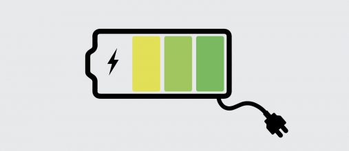 Many of the devices we use every day operate with rechargeable batteries.