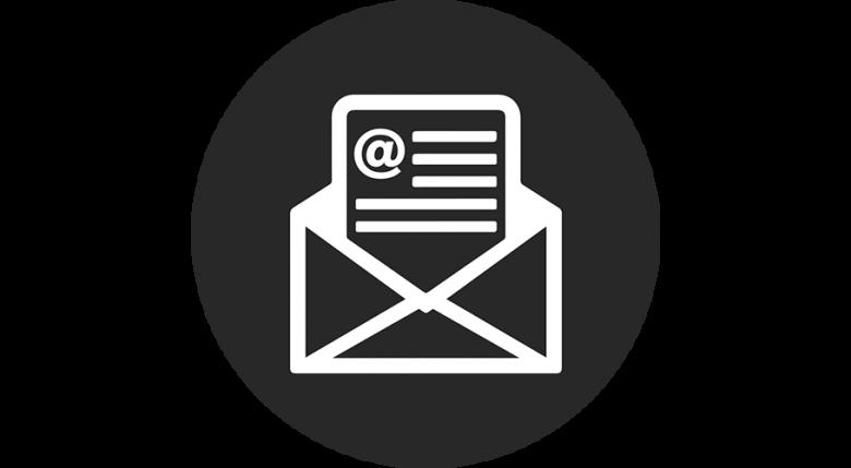 <p>Newsletter abonnieren</p>