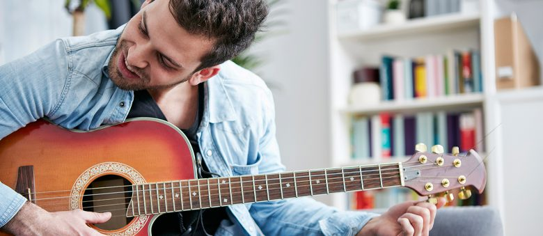Muchos músicos y cantantes exitosos tienen un tono perfecto, entonces, ¿qué es?