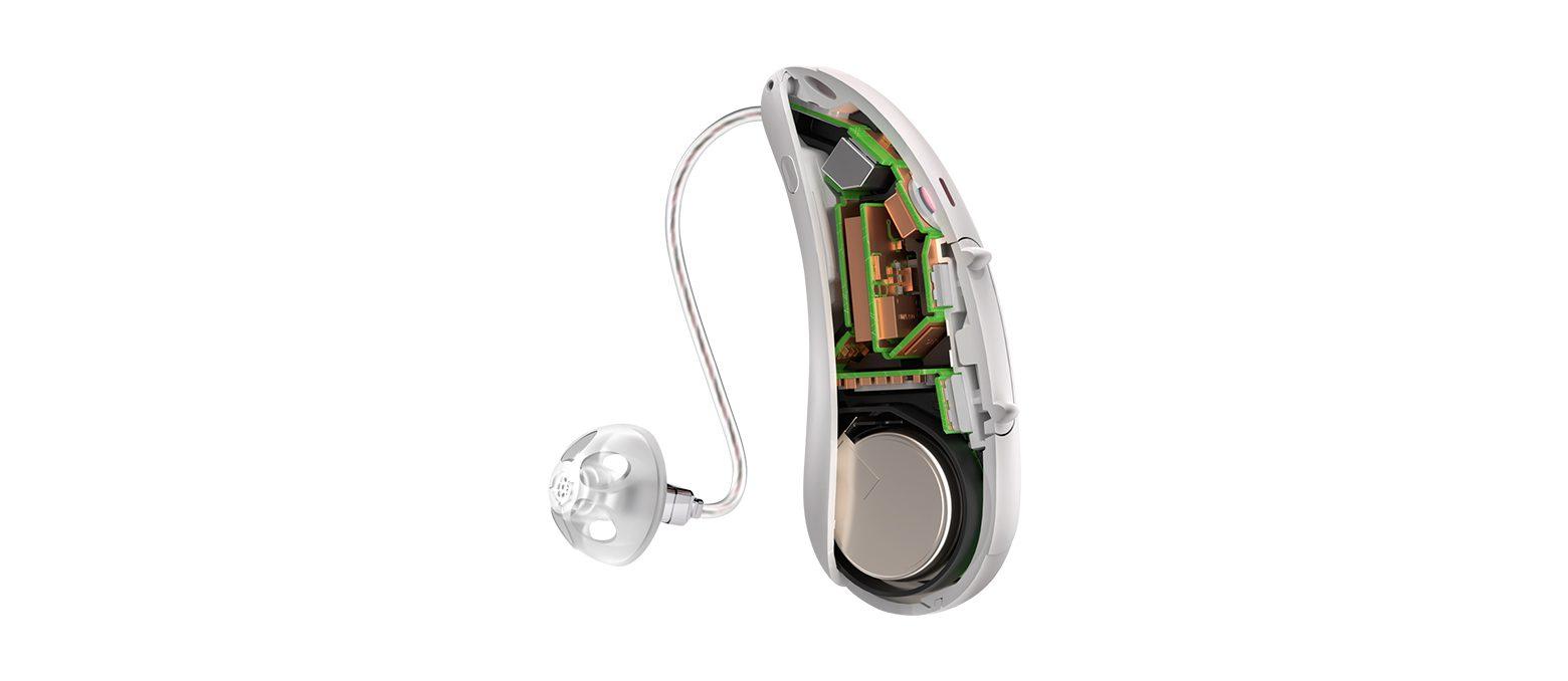 Am 7. Januar 2020 hat die Bluetooth Special Interest Group (SIG) einen neuen, verbesserten Bluetooth-Audio-Standard angekündigt. Erfahren Sie mehr.
