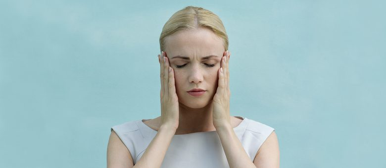 Explore how you can minimize your tinnitus with the latest treatments available.