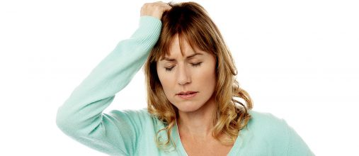 Headaches and hearing loss – what's the link? According to recent studies,