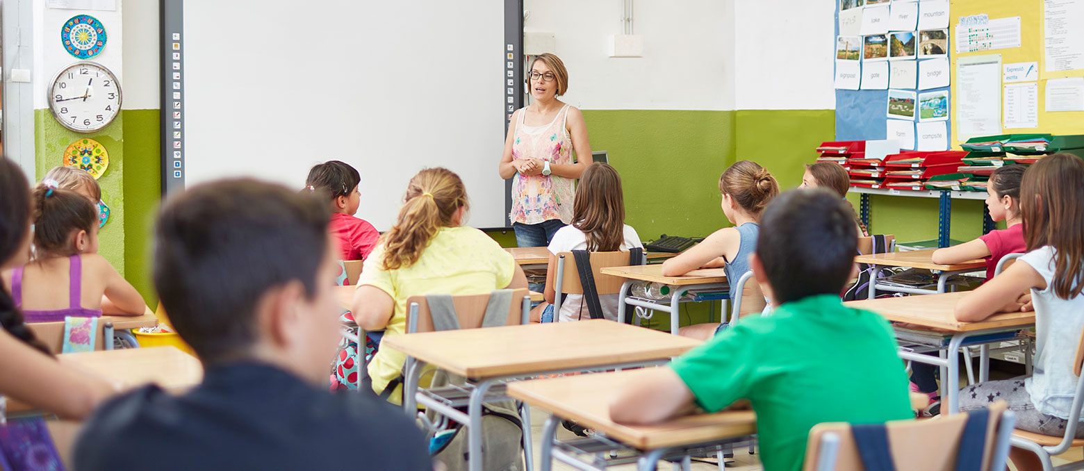 For children of all ages, high-frequency hearing loss can be a problem for their academic performance. Find out more today.
